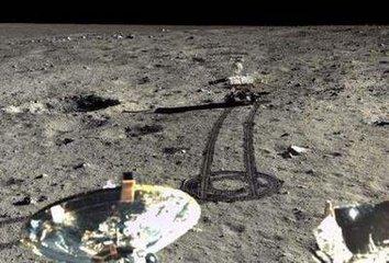 """嫦娥五号研制取得新突破!11月出征""""打包""""月壤返地"""