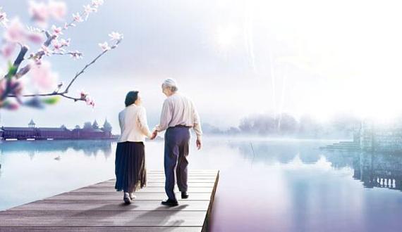 爱东营七夕策划:特别的爱给特别的你