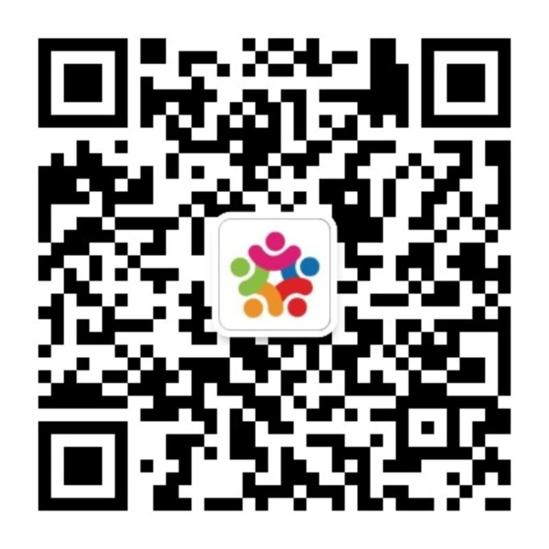 http://www.7loves.org/yule/550406.html