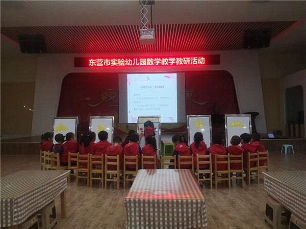 http://www.jiaokaotong.cn/zhongxiaoxue/285607.html