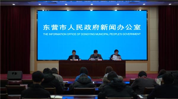 http://www.jienengcc.cn/hongguanjingji/179984.html