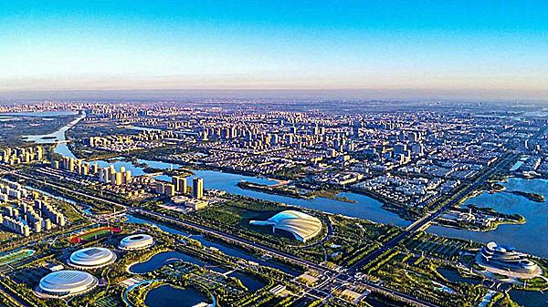 黄河入海 我们回家——2021黄河口(东营)摄影大展开始征稿啦!